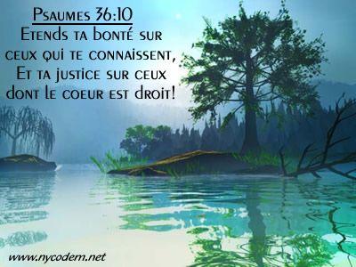 Souvent Images avec verset biblique HQ91